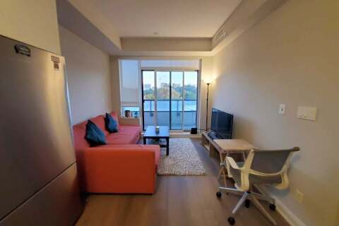 Apartment for rent at 15 Water Walk Dr Unit 316 Markham Ontario - MLS: N4920025