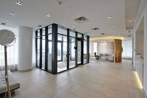 316 - 150 Fairview Mall Drive, Toronto | Image 2