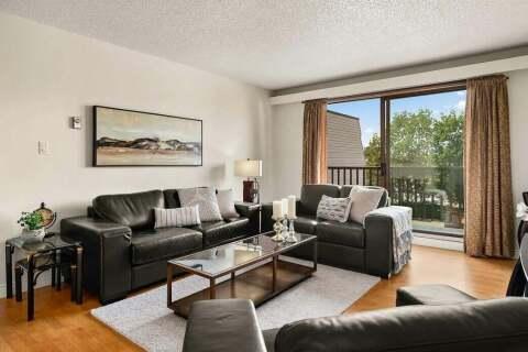 Condo for sale at 15268 100 Ave Unit 316 Surrey British Columbia - MLS: R2481098