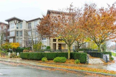 Condo for sale at 15988 26 Ave Unit 316 Surrey British Columbia - MLS: R2518299