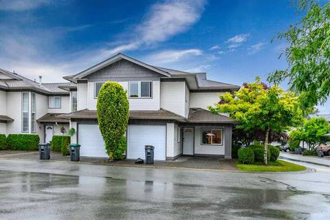 Townhouse for sale at 16233 82 Ave Unit 316 Surrey British Columbia - MLS: R2390426