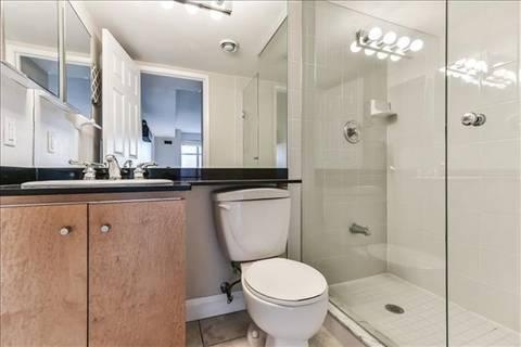 Apartment for rent at 18 Merton St Unit 316 Toronto Ontario - MLS: C4424304