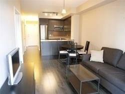 Apartment for rent at 18 Rean Dr Unit 316 Toronto Ontario - MLS: C4425356