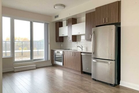 Apartment for rent at 18 Uptown Dr Unit 316 Markham Ontario - MLS: N4965686