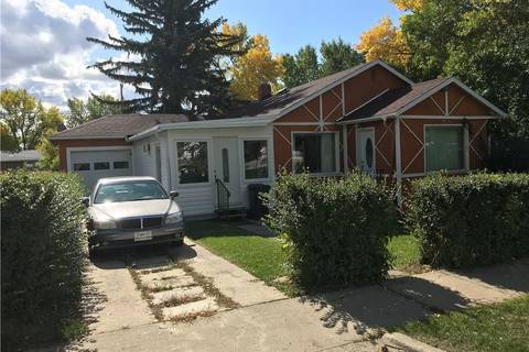 House for sale at 316 2 Ave Milk River Alberta - MLS: LD0179834