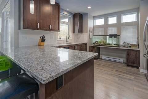 Condo for sale at 2238 Whatcom Rd Unit 316 Abbotsford British Columbia - MLS: R2461787