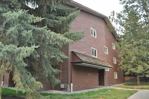 Condo for sale at 2319 119 St Nw Unit 316 Edmonton Alberta - MLS: E4151481