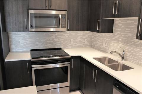 Condo for sale at 24 Sage Hill Te Northwest Unit 316 Calgary Alberta - MLS: C4219924