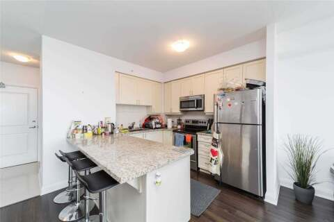 Apartment for rent at 24 Woodstream Blvd Unit 316 Vaughan Ontario - MLS: N4781949