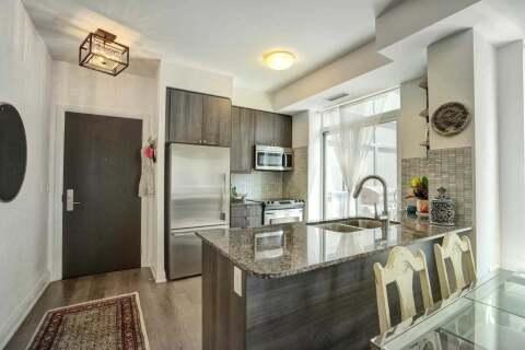 Condo for sale at 25 Fontenay Ct Unit 316 Toronto Ontario - MLS: W4823013