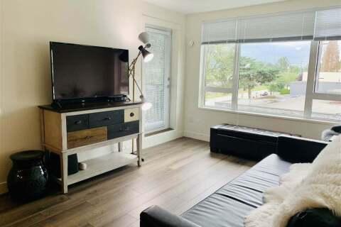 Condo for sale at 2525 Clarke St Unit 316 Port Moody British Columbia - MLS: R2471922
