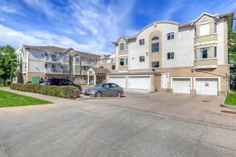 Condo for sale at 2850 51 St Southwest Unit 316 Calgary Alberta - MLS: C4302527