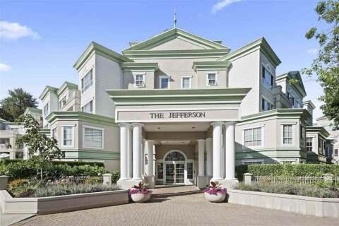Condo for sale at 2975 Princess Cres Unit 316 Coquitlam British Columbia - MLS: R2494971