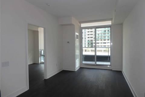 Apartment for rent at 30 Roehampton Ave Unit 316 Toronto Ontario - MLS: C4711077