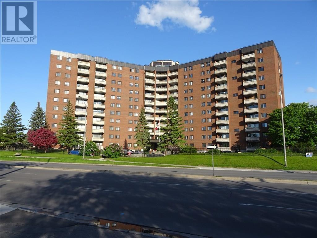 Removed: 316 - 3100 Carling Avenue, Ottawa, ON - Removed on 2019-11-30 05:12:03