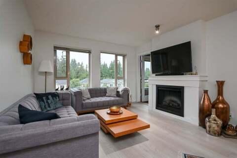 Condo for sale at 3105 Lincoln Ave Unit 316 Coquitlam British Columbia - MLS: R2465847