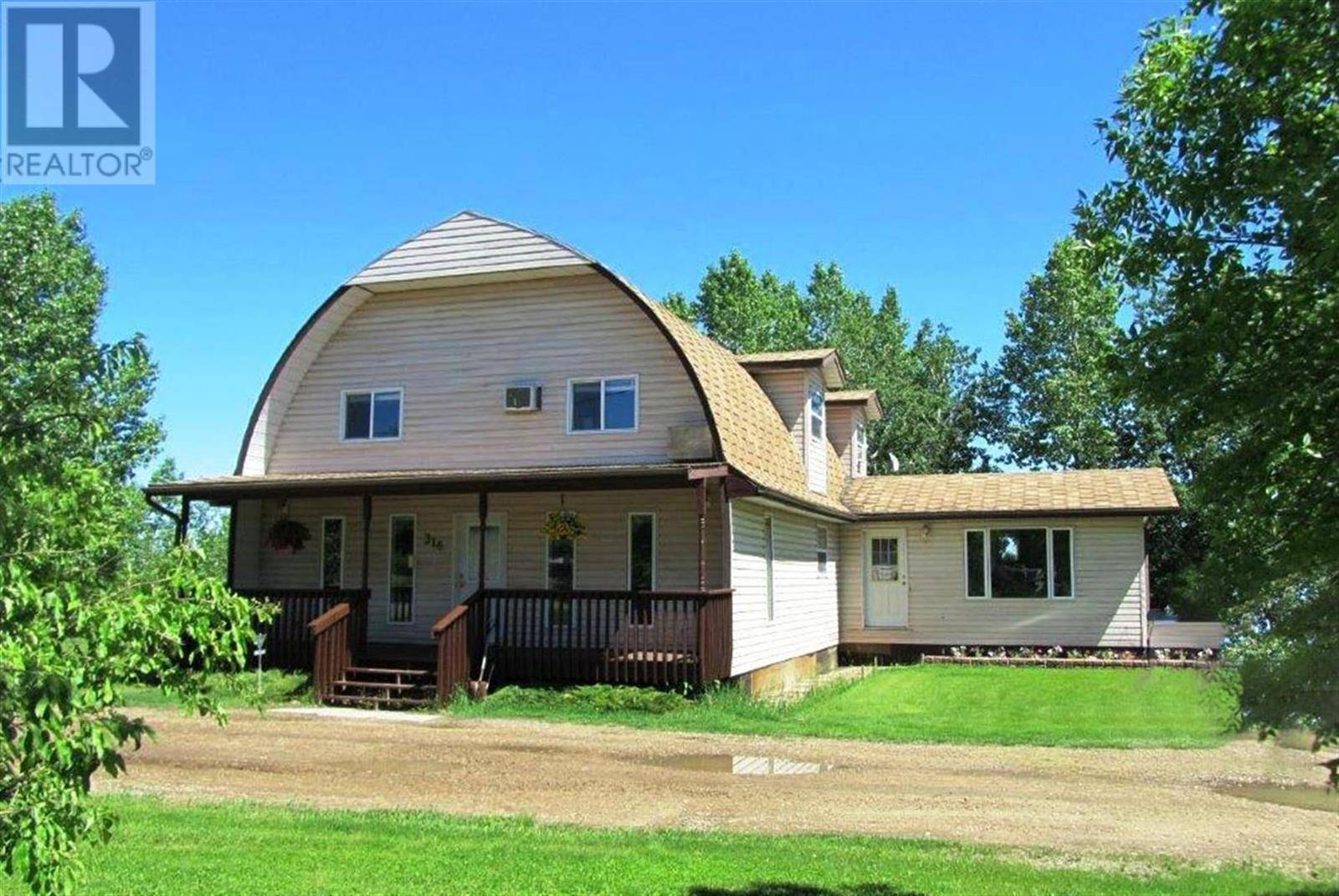 House for sale at 318 7th St E Unit 316 Meadow Lake Saskatchewan - MLS: SK776635