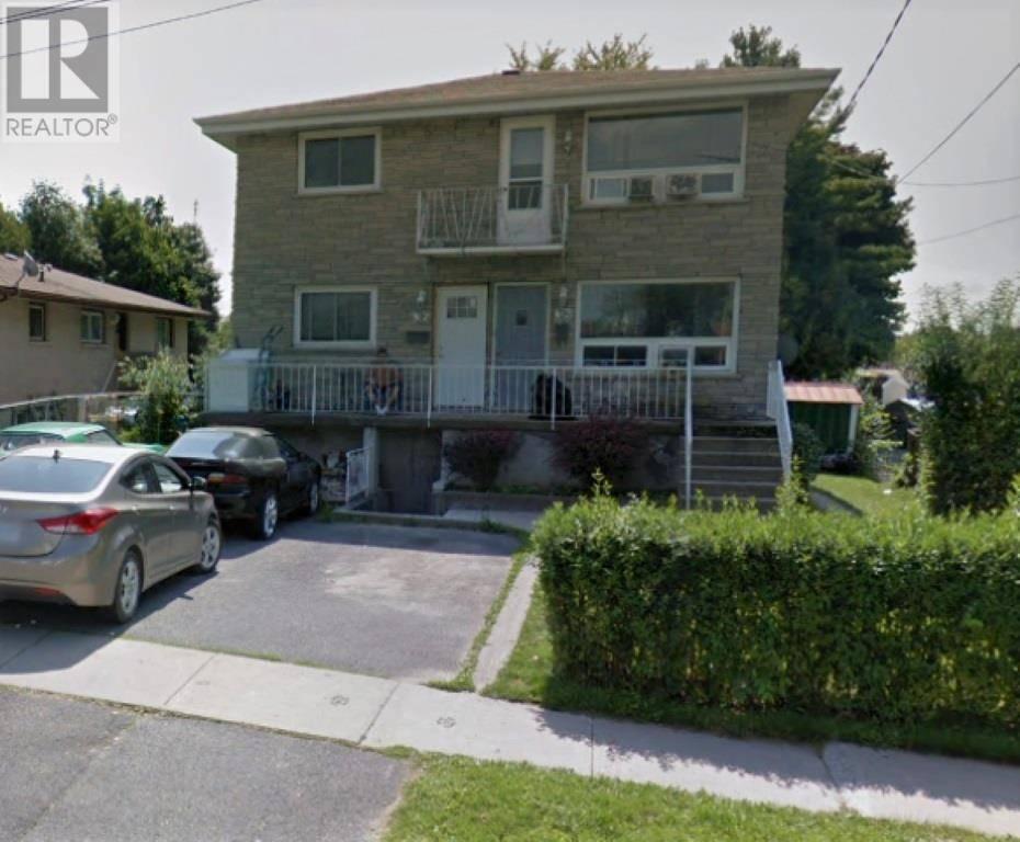 316 - 318 Weller Avenue, Kingston   Image 1
