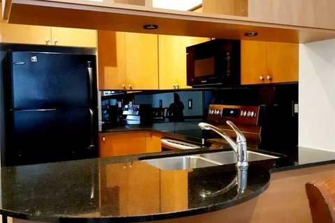 Apartment for rent at 330 Princess Royal Dr Unit 316 Mississauga Ontario - MLS: W4671108