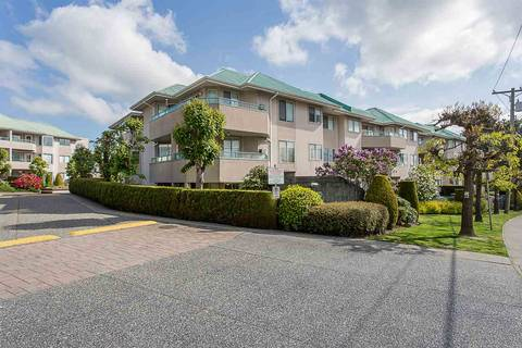 Condo for sale at 33175 Old Yale Rd Unit 316 Abbotsford British Columbia - MLS: R2422760