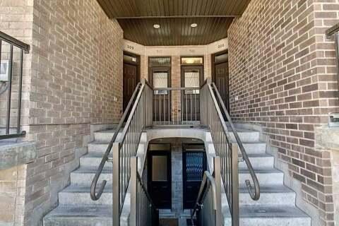 Condo for sale at 333 Gosling Gdns Unit 316 Guelph Ontario - MLS: X4859921