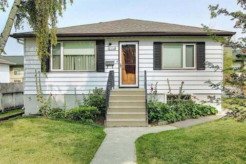 House for sale at 316 34 Ave NE Calgary Alberta - MLS: A1033169