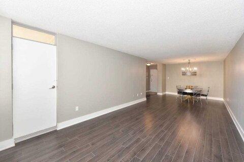 Condo for sale at 390 Dixon Rd Unit 316 Toronto Ontario - MLS: W4975419