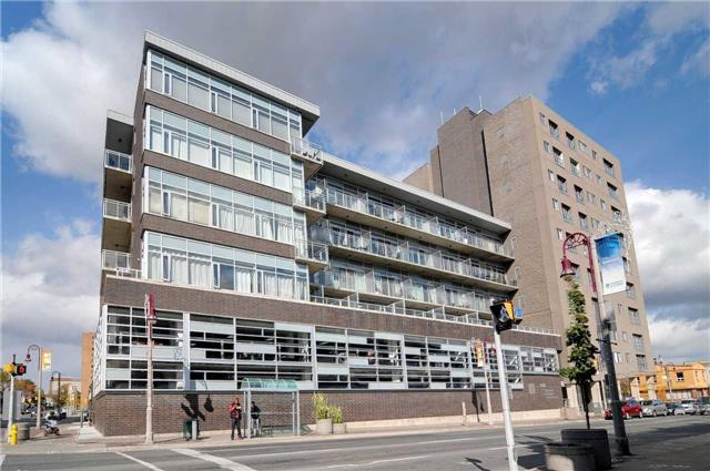 For Sale: 316 - 44 Bond Street, Oshawa, ON | 2 Bed, 2 Bath Condo for $357,500. See 20 photos!