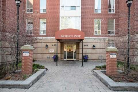 316 - 451 Rosewell Avenue, Toronto | Image 1