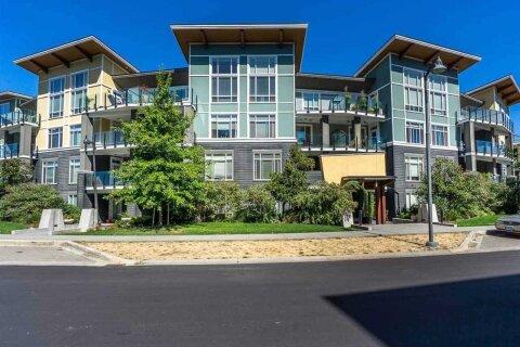 Condo for sale at 45389 Chehalis Dr Unit 316 Chilliwack British Columbia - MLS: R2519728