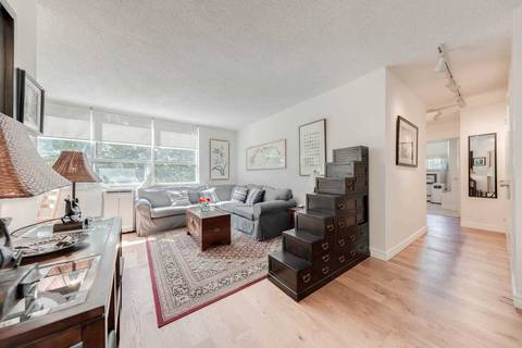 316 - 5 Parkway Forest Drive, Toronto | Image 1