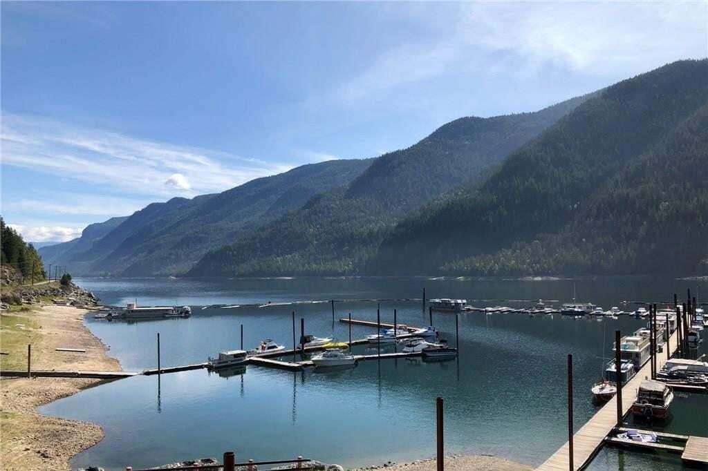 Condo for sale at 5570 Broadwater Road  Unit 316 Castlegar British Columbia - MLS: 2417592