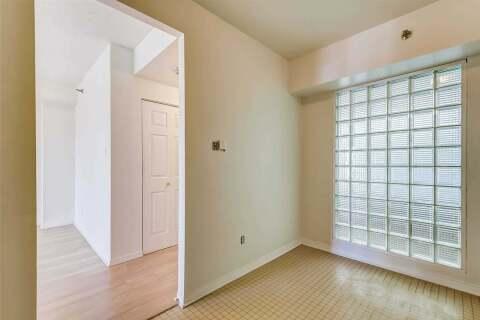 Condo for sale at 5800 Sheppard Ave Unit 316 Toronto Ontario - MLS: E4858929