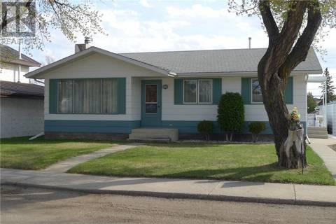 House for sale at 316 5th Ave E Biggar Saskatchewan - MLS: SK771700
