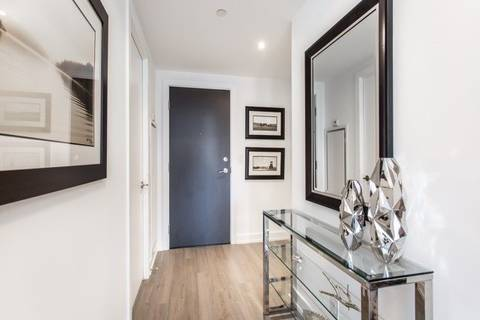 Condo for sale at 6 Parkwood Ave Unit 316 Toronto Ontario - MLS: C4716617