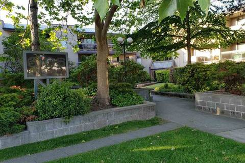 Condo for sale at 6105 Kingsway  Unit 316 Burnaby British Columbia - MLS: R2378300