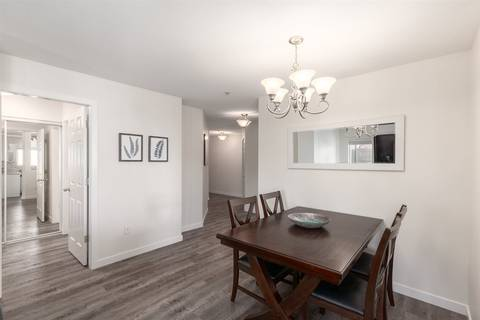 Condo for sale at 6359 198 St Unit 316 Langley British Columbia - MLS: R2431996