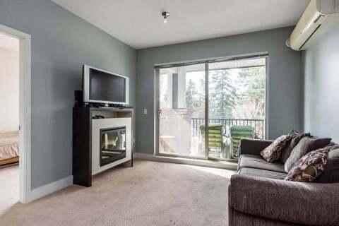 Condo for sale at 6628 120 St Unit 316 Surrey British Columbia - MLS: R2490905