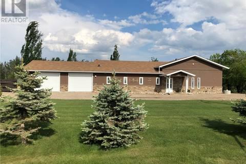 House for sale at 316 6th St E Meadow Lake Saskatchewan - MLS: SK767718
