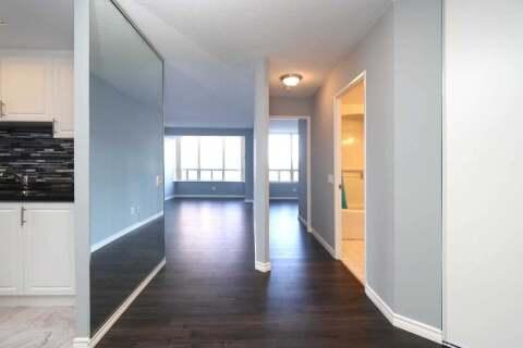 Apartment for rent at 7 Bishop Ave Unit 316 Toronto Ontario - MLS: C4957629
