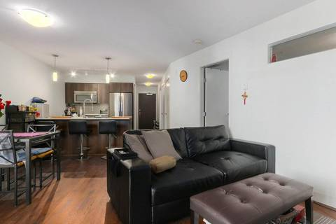 Condo for sale at 7088 14th Ave Unit 316 Burnaby British Columbia - MLS: R2392210