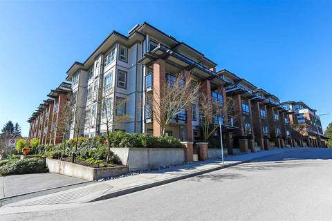 Condo for sale at 738 29th Ave E Unit 316 Vancouver British Columbia - MLS: R2352970
