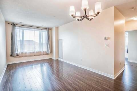 Apartment for rent at 7400 Markham Rd Unit 316 Markham Ontario - MLS: N4826771
