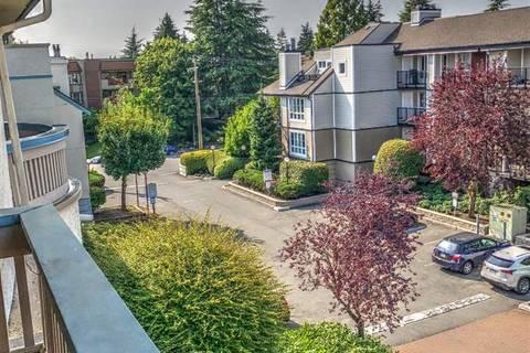 Condo for sale at 7580 Minoru Blvd Unit 316 Richmond British Columbia - MLS: R2427727