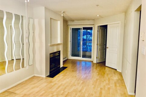 Condo for sale at 760 Kingsway  Unit 316 Vancouver British Columbia - MLS: R2483396