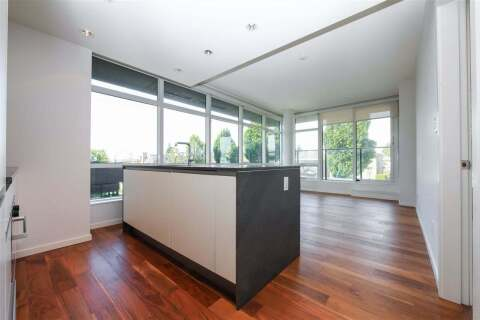 Condo for sale at 8488 Cornish St Unit 316 Vancouver British Columbia - MLS: R2470352
