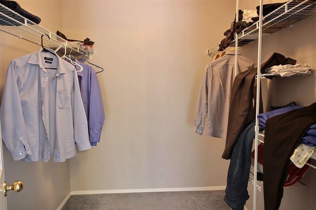 For Sale: 316 - 9010 106 Avenue, Edmonton, AB | 3 Bed, 2 Bath Condo for $224,900. See 15 photos!