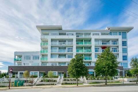 Condo for sale at 9015 120 St Unit 316 Delta British Columbia - MLS: R2502944