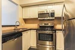 Apartment for rent at 92 King St Unit 316 Toronto Ontario - MLS: C4673049