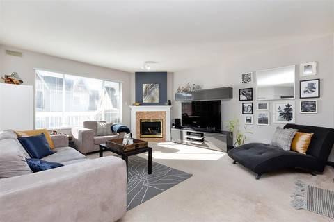 Condo for sale at 9299 121 St Unit 316 Surrey British Columbia - MLS: R2437655